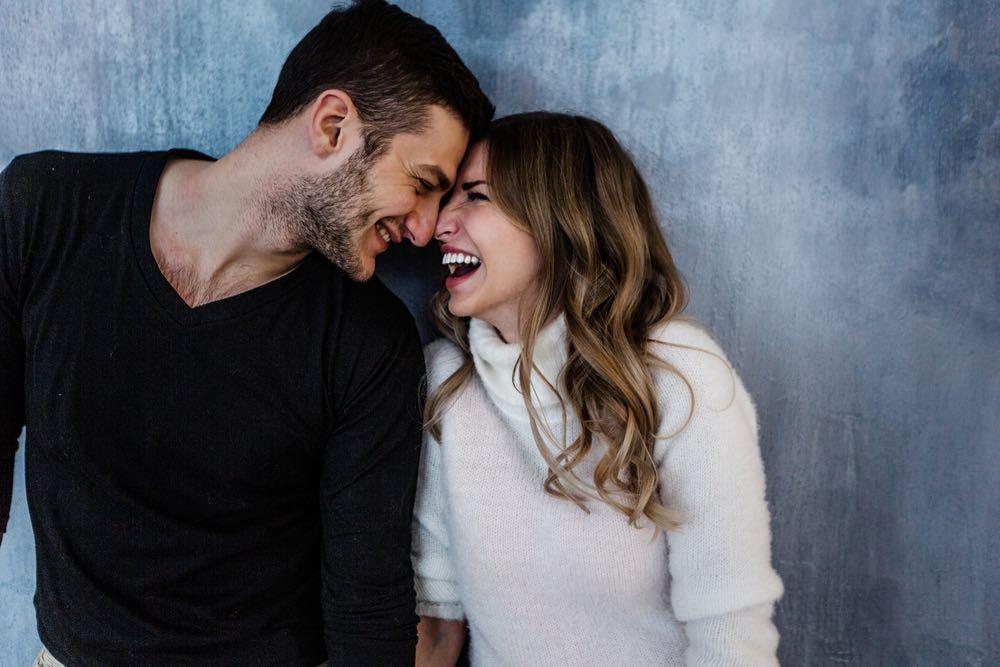 Genfind kærligheden parforhold parterapi